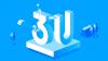 3uTools download - Baixe Fácil