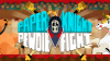 Paper Knight: PewDieFight para Windows download - Baixe Fácil