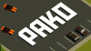 Pako - Car Chase Simulator para Android download - Baixe Fácil