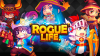 Rogue Life download - Baixe Fácil