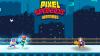 Pixel Super Heroes para iOS download - Baixe Fácil