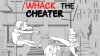 Whack The Cheater para Android download - Baixe Fácil