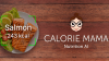 Calorie Mama: Food Recognition download - Baixe Fácil