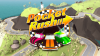 Pocket Rush download - Baixe Fácil