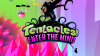 Tentacles - Enter the Mind para iOS download - Baixe Fácil