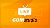 GOM Studio download - Baixe Fácil