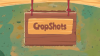 Cropshots para Windows download - Baixe Fácil