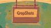 Cropshots para Windows download - Baixe Fácil