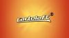 Cartola FC Oficial para iOS download - Baixe Fácil