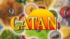 Catan para iOS download - Baixe Fácil