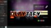 Playtify - Baixe Fácil
