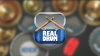 Real Drum para iOS download - Baixe Fácil
