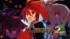 Disgaea 2 PC para Mac download - Baixe Fácil