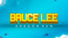 Bruce Lee Dragon Run para Android download - Baixe Fácil