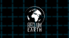 Reclaim Earth para Mac download - Baixe Fácil
