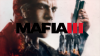 Mafia III para Windows download - Baixe Fácil