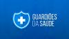Guardiões da Saúde download - Baixe Fácil
