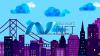Microsoft .NET Framework download - Baixe Fácil