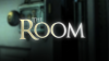 The Room para Android download - Baixe Fácil