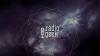 Rádio Geek download - Baixe Fácil
