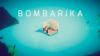 BOMBARIKA para Android download - Baixe Fácil