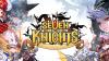 Seven Knights download - Baixe Fácil