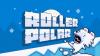 Roller Polar para Android download - Baixe Fácil