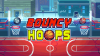 Bouncy Hoops para Android download - Baixe Fácil