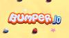 Bumper.io para iOS download - Baixe Fácil