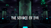 The Source of Evil download - Baixe Fácil