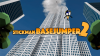 Stickman Base Jumper 2 para iOS download - Baixe Fácil
