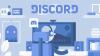 Discord download - Baixe Fácil