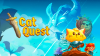 Cat Quest para Mac download - Baixe Fácil