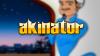 Akinator - Baixe Fácil
