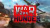 War Thunder para SteamOS+Linux download - Baixe Fácil