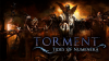 Torment: Tides of Numenera download - Baixe Fácil