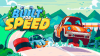 Built for Speed: Racing Online download - Baixe Fácil
