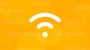 JioNet download - Baixe Fácil