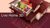 Live Home 3D download - Baixe Fácil