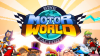 Motor World: Bike Factory para iOS download - Baixe Fácil