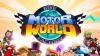 Motor World: Bike Factory para iOS download - Baixe Fácil