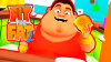 Fit the Fat 2 para iOS download - Baixe Fácil