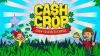 Cash Crop para Mac download - Baixe Fácil