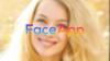 FaceApp para iOS download - Baixe Fácil