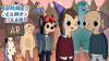 Summer Camp Island AR para Android download - Baixe Fácil
