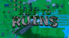 Rise to Ruins para SteamOS+Linux download - Baixe Fácil