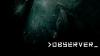 >observer_ para SteamOS+Linux download - Baixe Fácil