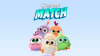 Angry Birds Match para iOS download - Baixe Fácil
