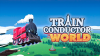 Train Conductor World download - Baixe Fácil