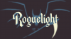 Roguelight download - Baixe Fácil